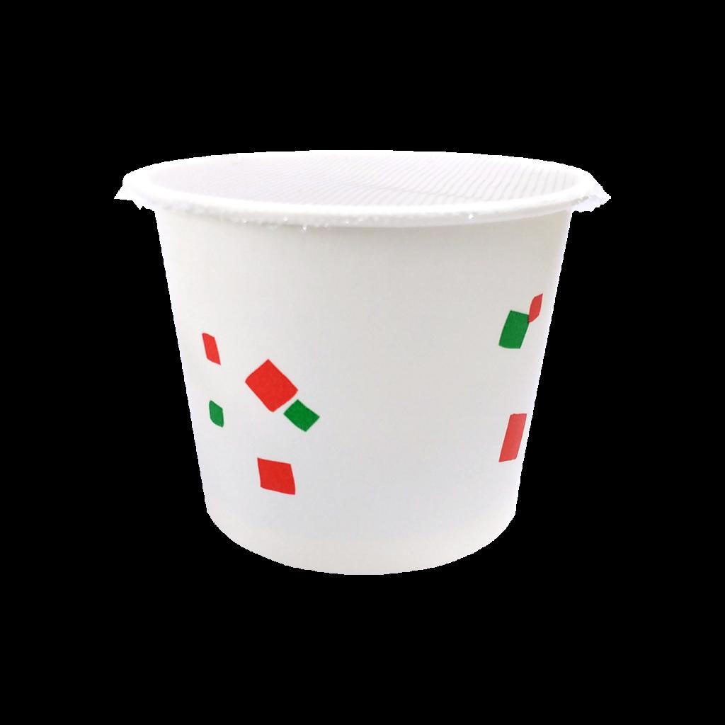 冷凍極小粒カップ30g